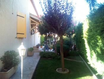 Villa 8 pièces 283 m2