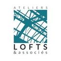 ATELIERS, LOFTS & ASSOCIÉS