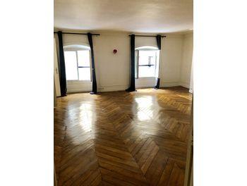 Location d appartements à paris er appartement à louer