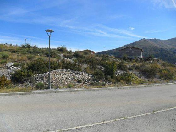 Vente terrain 718 m2