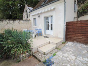maison à Chisseaux (37)