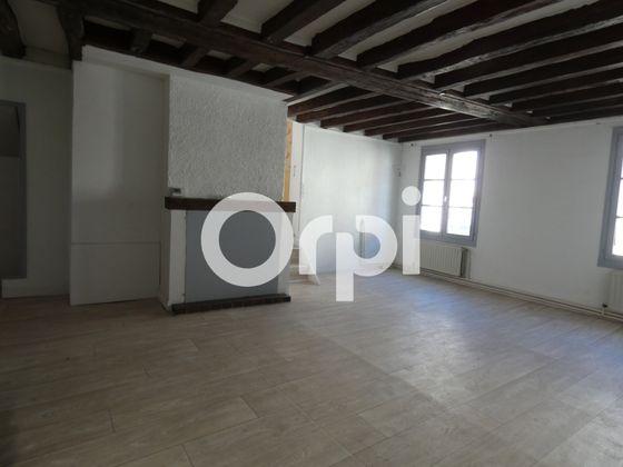 Vente divers 10 pièces 154 m2