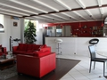 vente Appartement La Roche-sur-Foron