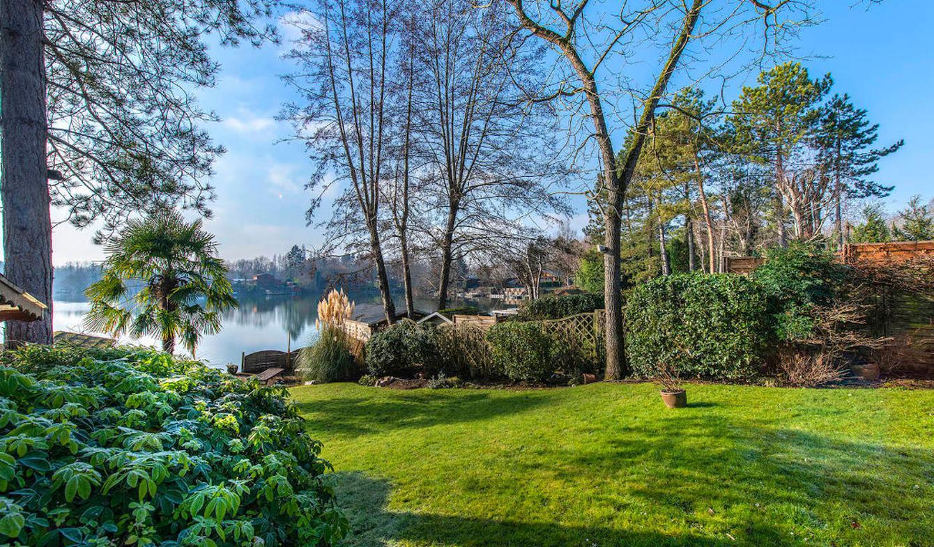 Maison avec terrasse Misy-sur-Yonne