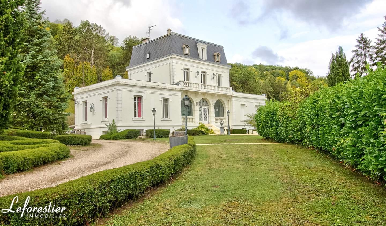 Château Merey