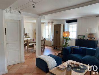 maison à Villiers-Saint-Fréderic (78)
