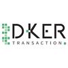 D-KER TRANSACTION
