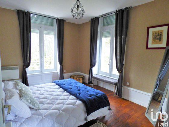 Vente propriété 13 pièces 560 m2