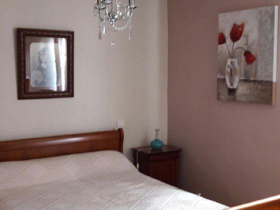 Location appartement 3 pièces 53,15 m2