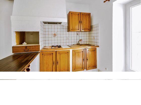 Vente studio 24,43 m2