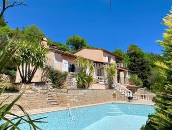 Villa 5 pièces 154,16 m2