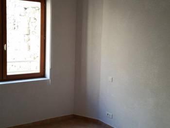 Appartement 3 pièces 75 m2