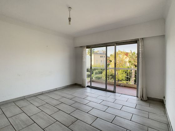 Vente appartement 2 pièces 38,6 m2