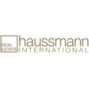 HAUSSMANN INTERNATIONAL