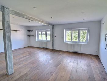maison à Saint-eusebe (71)