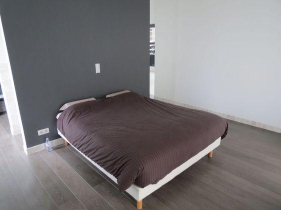 Vente villa 5 pièces 184 m2