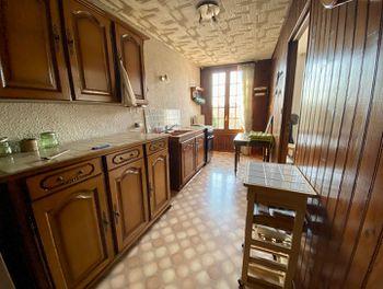 maison à Fayl-Billot (52)