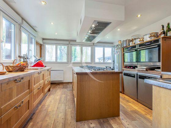 Vente maison 14 pièces 310 m2