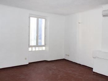 studio à La Roquebrussanne (83)