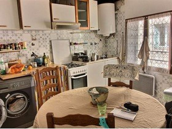 Vente appartement 3 pièces 63 m2