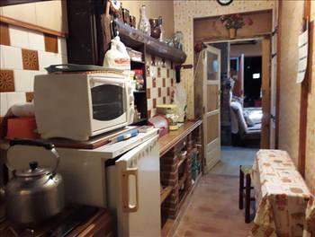 Maison 2 pièces 57 m2