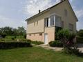vente Maison Saint-Paul-de-Varax