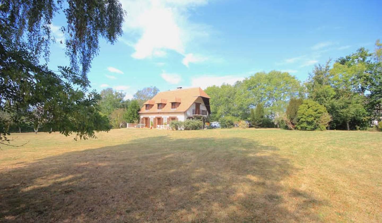 Maison avec terrasse Blonville-sur-Mer