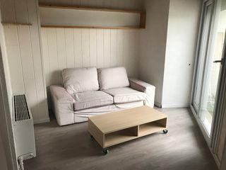 Appartement Veigy-Foncenex