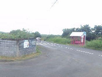 terrain à Saint Pierre (974)
