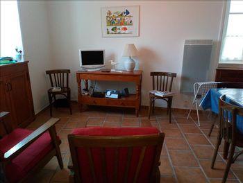 maison à Goulien (29)