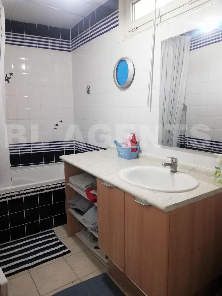 Meaux, Maison, 19 19 euros sur immobilier.lefigaro.fr