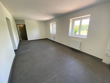 appartement à Couzeix (87)