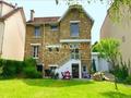 vente Maison La Celle-Saint-Cloud