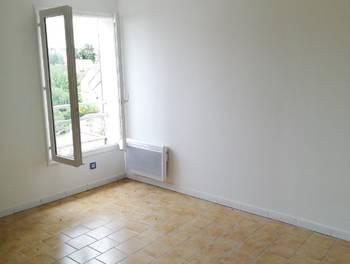 Appartement 2 pièces 24,28 m2