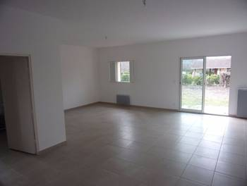 Maison 3 pièces 78,29 m2