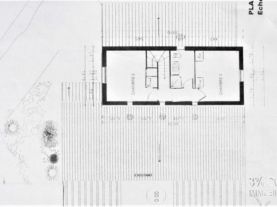 Vente villa 8 pièces 168 m2
