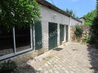 Appartement Vert-Saint-Denis