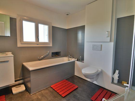 Vente maison 5 pièces 127,2 m2