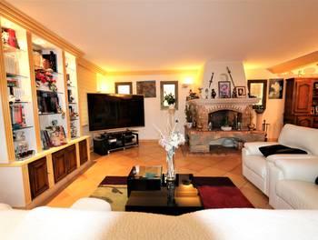 Maison 5 pièces 280 m2