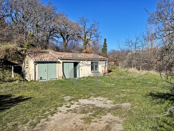 Vente maison 16 pièces 450 m2