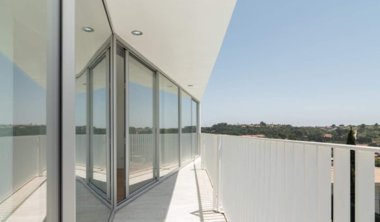 Maison avec jardin Oeiras
