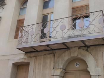 Maison 8 pièces 204 m2