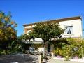 Maison 6 pièces 134 m² env. 299 000 € Saint-Didier (84210)