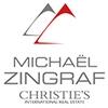 MICHAËL ZINGRAF CHRISTIE'S INTERNATIONAL REAL ESTATE SAINT-TROPEZ