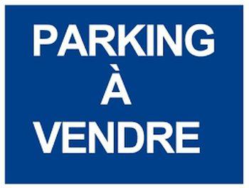parking à Joinville-le-Pont (94)