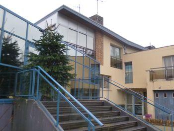 locaux professionels à Le Havre (76)