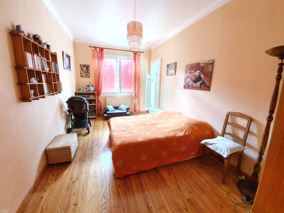 Vente maison 8 pièces 296 m2