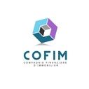 COMPAGNIE FINANCIERE D'IMMOBILIER-COFIM