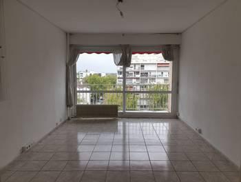 Appartement 3 pièces 68,16 m2