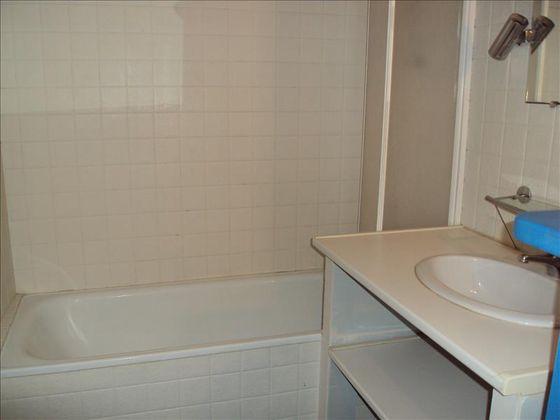 Vente appartement 2 pièces 77 m2